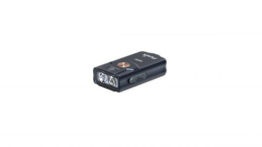 Náhledový obrázek - Miniaturní baterka Fenix E03R bude vaším výkonným společníkem na každém kroku