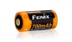 Akumulátor 16340/RCR123A Fenix ARB-L16-700