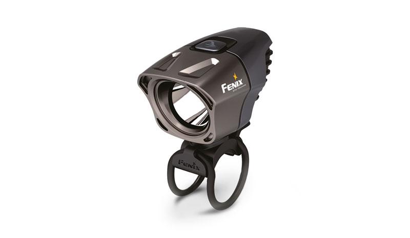 Cyklo svítilna Fenix BT20