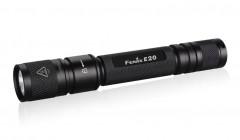 Svítilna Fenix E20