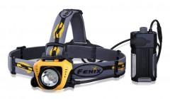 Čelovka Fenix HP30
