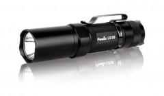 Kapesní svítilna Fenix LD10 R5