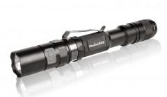 LED svítilna Fenix LD22 Premium S2