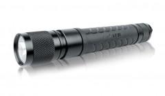 LED svítilna Fenix LD25 R4