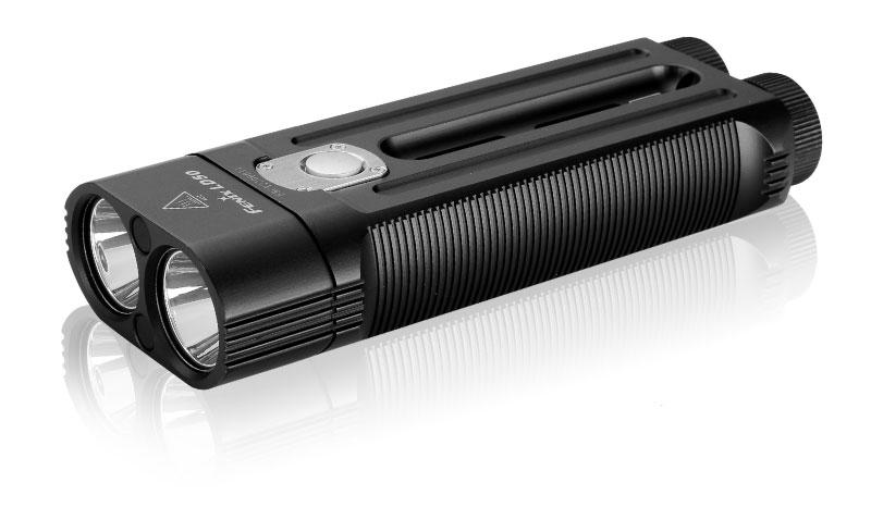 LED svítilna Fenix LD502xCree XM-L2