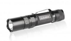 Ruční svítilna Fenix PD32 Premium R5