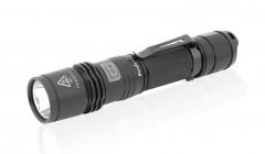 Taktická LED svítilna Fenix PD35