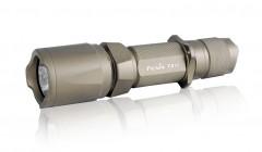 Taktická LED svítilna Fenix TK10