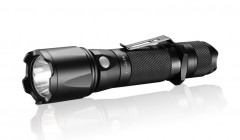 Taktická svítilna Fenix TK15 XP-G2