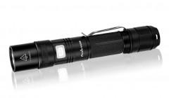 Nabíjecí svítilna Fenix UC35