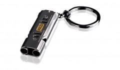 Bezpečnostní píšťalka Fenix NW20