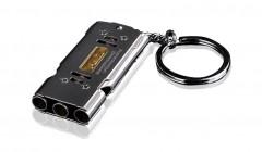 Bezpečnostní píšťalka Fenix NW30