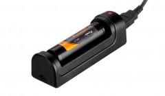 USB li-ion nabíječka Fenix ARE-X1