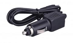 Autoadaptér pro nabíječky Fenix ARW10