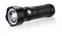 Zaostřovací LED svítilna Fenix FD40