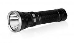 Vyhledávací LED svítilna Fenix TK41C
