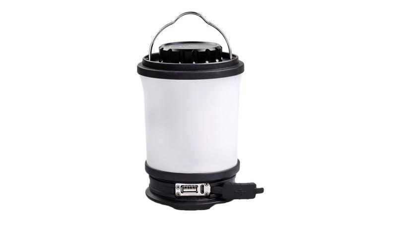 Nabíjecí lucerna Fenix CL30R