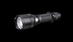 Taktická zaostřovací svítilna Fenix FD41