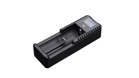 USB nabíječka Fenix ARE-X1+