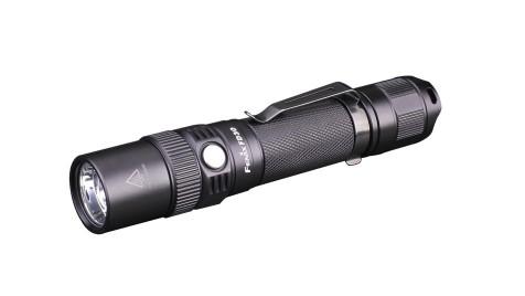 Zaostřovací svítilna Fenix FD30