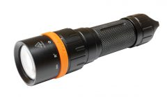 Potápěčská LED svítilna Fenix SD11