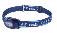 Čelovka Fenix HL16