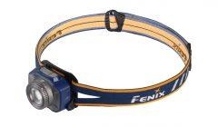 Nabíjecí zaostřovací čelovka Fenix HL40R