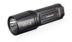 LED svítilna Fenix TK35 XHP35 HI