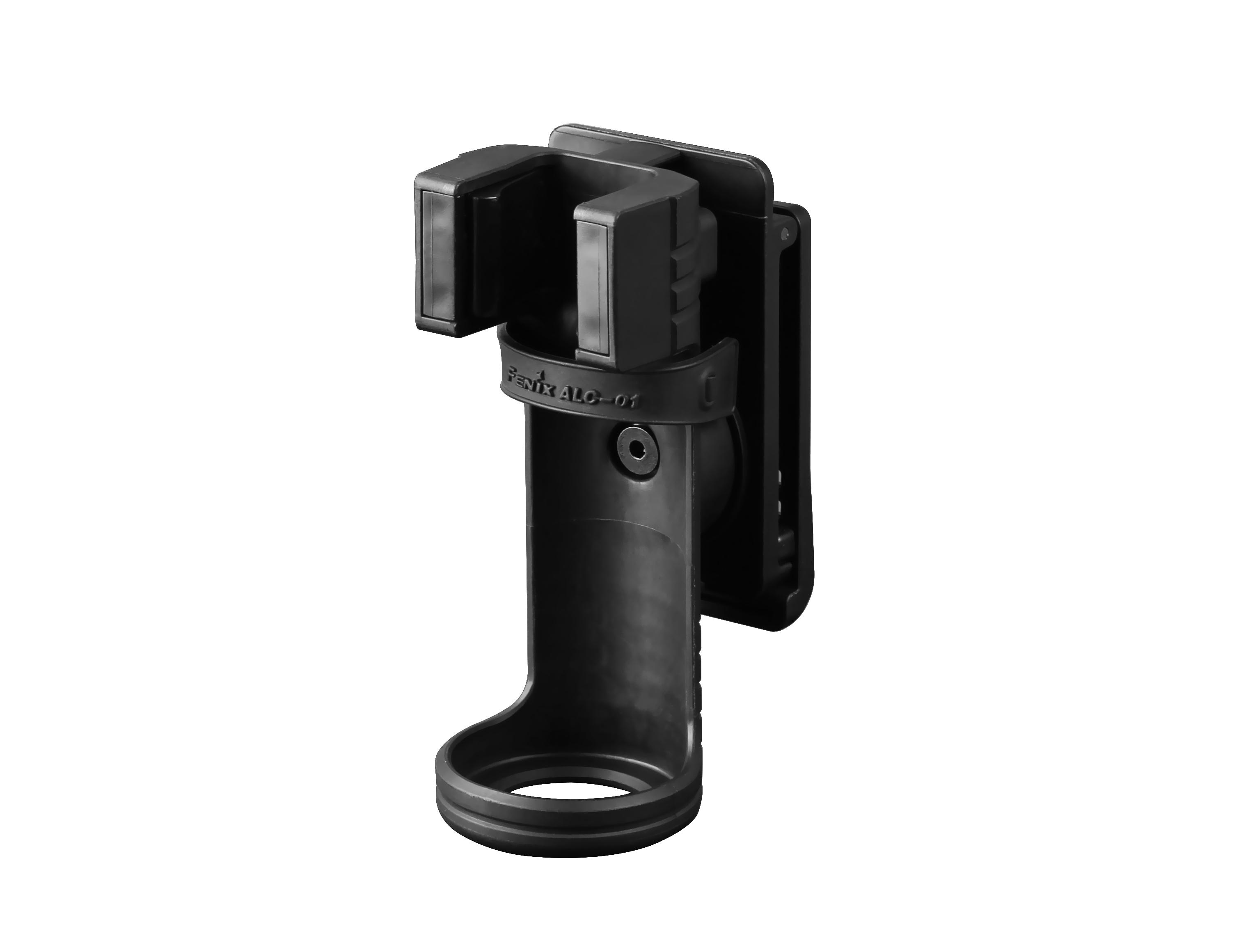 Otočné pouzdro pro svítilny Fenix ALC-01