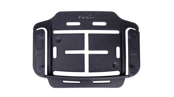 Držák pro HL55, HL60R, HM61R aHM65R na helmu Fenix ALG-03