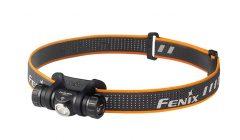 Čelovka Fenix HM23