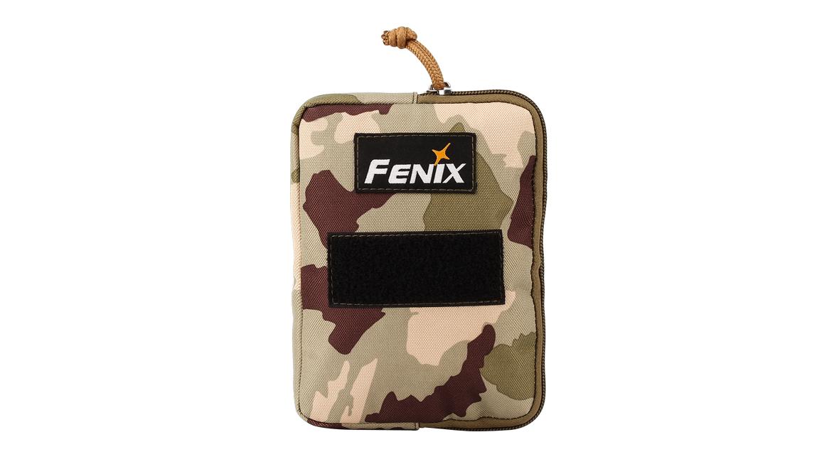 Pouzdro pro čelovky Fenix APB-30
