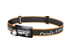 Nabíjecí čelovka Fenix HM50R V2.0